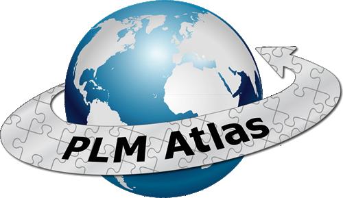 PLM Atlas